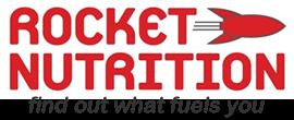 Rocket Nutrition
