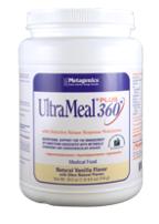 ultraMealPlus360