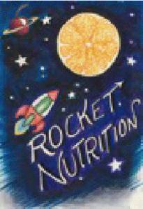 rocketillustration